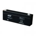 HAZE Батерия 12V 2.2Ah AGM 178.5 x 35 x 60мм