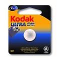 KODAK ULTRA Батерия CR1620, DL1620, BR1620, 1620 3V Литиева бате