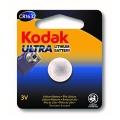 KODAK ULTRA Батерия CR1632, DL1632, BR1632, 1632 3V Литиева бате