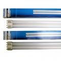 Компактни луминесцентни лампи PHILIPS  PL-L 4P 24W, 36W, 40W, 55