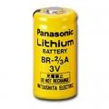 Батерия Panasonic BR-2/3A