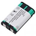 Panasonic Батерия HHR-P104, TYPE-29, HHR-P104A 3.6V 750mAh