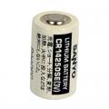 Батерия CR1/2AA, CR14250SE 3V Sanyo