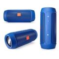 Speaker Charge 2 колона с Bluetooth, FM радио, мощна акумулаторн
