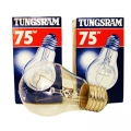 Крушка TUNGSRAM 75W E27