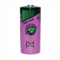 Tadiran Батерия 2/3 AA, 2/3AA 3.6 V 700 mAh SL-761/S Lithium