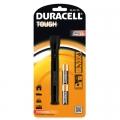 Фенер Duracell Tough™ SLM-10 2AA 3 LED