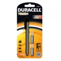 Фенер Duracell Tough™ PEN-1 2AAA персонален алуминиев