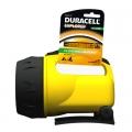 Фенер Duracell EXPLORER™ FLN-1Y 19 LED