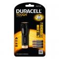 Фенер Duracell Tough 5W 180 Lumens MLT-2C
