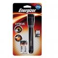ФЕНЕР Energizer X-Focus LED 2 AA 50 LUMENS