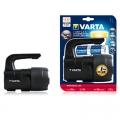 Прожектор Фенер VARTA Indestructible 3 Watt LED Lantern 4C