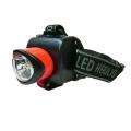 Челник 5050 PATCH Headlamp 3W LL-536