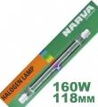 Крушка Narva 160W L-118MM