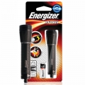 Фенер Energizer X-FOCUS