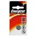 ENERGIZER Батерия BR1225, CR1225, DL1225, ECR1225 3V