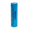 Батерия Watton 14500 2200mAh 3.7V Акумулаторна батерия