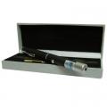 Лазер виолетово син 50mW Blue purple laser pointers 50MW