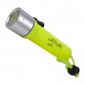 Фенер за гмуркане CREE 3W LED