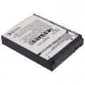 Батерия за GoPro AHDBT-001