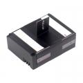 Батерия за GoPro AHDBT-301