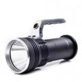 Акумулаторен прожектор H-3405 CREE XM-L