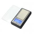 Везна електронна портативна до 100 грама AP450
