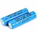 Акумулаторна батерия UltraFire MS 18650 3800mAh