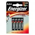 ENERGIZER Батерия алкална Alkaline LR03, AAA, MN2400