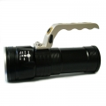 Акумулаторен прожектор CREE LED XM-L/XPG 800 Lumens