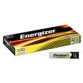 ENERGIZER INDUSTRIAL Алкални батерии AAA, LR03, MN2400 Комплект