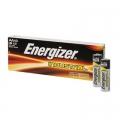 ENERGIZER INDUSTRIAL Алкални батерии AA, LR6, MN1500 Комплект -