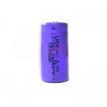 Акумулаторнa батерия 16340 3.7V 1800mAh
