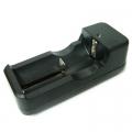 Универсално зарядно устройство за литиево-йонни батерии 26650, 2