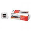 ENERGIZER Сребърна батерия 377, 376, SR626, SR626W, SR626SW, SR6