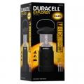 Къмпинг лампа DURACELL EXPLORER™ LNT-20 с мощност 90 Lumen ударо