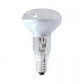 Рефлекторна лампа крушка R39 E14 30W RADIUM