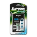 Зарядно устройство бързо Energizer 1 Hour Charger + 2 броя батер